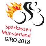 Max Walscheid gewinnt Münsterland Giro im Sprint einer 20-köpfigen Gruppe