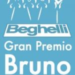 Bauke Mollema sorgt beim Gran Premio Bruno Beghelli für einen erneuten Solosieg