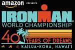 Vorschau Ironman Hawaii 2018 – das Rennen der Damen: Wer kann Daniela Ryf gefährden?