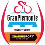 Sonny Colbrelli gewinnt flaches, aber doch ereignisreiches Gran Piemonte