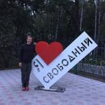 """Sightseeing in Birobizhan - """"Die Russen finden immer eine Lösung"""""""
