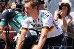 Marcus Burghardt - Tour de Suisse 2018