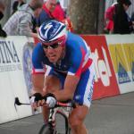 Sylvain Chavanel - Tour de Suisse 2009