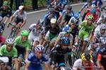 Simon Gerrans - Tour de France 2014