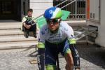 Simon Gerrans - Tour de Romandie 2015