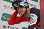 Simon Gerrans - Tour de Suisse 2018
