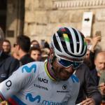 Alejandro Valverde - Il Lombardia 2018