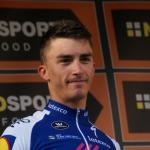 Julian Alaphilippe - Il Lombardia 2017