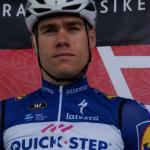 Fabio Jakobsen - Radklassiker Eschborn-Frankfurt 2018
