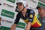 Yves Lampaert - Tour de Suisse 2018