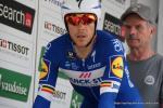 Philippe Gilbert - Tour de Suisse 2018