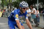 Eros Capecchi - Tour de Romandie 2018