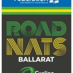 Meisterschaften Australien: Brenton Jones beerbt nicht angetretenen Ewan als Kriteriums-Meister