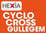 Radcross: Wer hat mitgezählt – Van der Poel macht in Gullegem die 100 voll