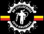 Radcross-Meisterschaften: Viel Schlamm, aber wenig Schlacht für Sanne Cant in Belgien