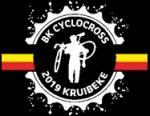 Radcross-Meisterschaften: Nach spannendem Duell - Toon Aerts jagt Van Aert die belgische Driekleur ab