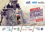 Radcross-Meisterschaften: Bronze für Mourey bei Venturinis zweitem Titelgewinn in Frankreich