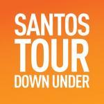 LiVE-Radsport erinnert ... an Richie Portes meist vergebliche Jagd nach dem Tour-Down-Under-Gesamtsieg