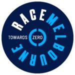 Race Melbourne: Deceuninck-Quick Step und Trek-Segafredo gewinnen Punktejagd auf dem Albert Park Circuit