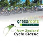 New Zealand Cycle Classic: Featonby überrascht am Maungakawa Hill, Gate bleibt souveräner Leader