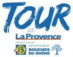 Tour de la Provence: Starkes Groupama-Trio, aber Prades gewinnt Etappe 2, Izagirre übernimmt Führung