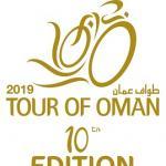 Tour of Oman: Wind-und-Hügel-Etappe endet mit weiterem Sieg für Alexey Lutsenko