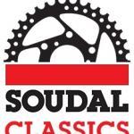Radross: Aerts und Wyman siegen beim Cyclocross Masters Waregem – Meeusen springt 80 cm hoch