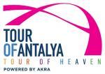 Tour of Antalya: Cross-Superstar Van der Poel startet mit Sprintsieg in der Türkei in die Straßensaison