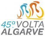 Volta ao Algarve: Tour-de-l'Avenir-Champion Pogacar gewinnt Fünfkampf am Ende der ersten Bergankunft