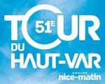 Tour du Haut Var: 14 zeitgleiche Fahrer nach dem Col du Tanneron, Vanmarcke gewinnt Sprint