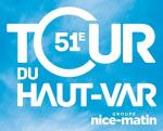 Tour du Haut Var: Giulio Ciccone schlägt die Favoriten im Sprint in Mons und setzt sich in der Gesamtwertung an die Spitze