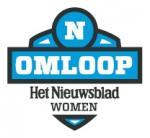 Frauenradsport: Blaak nach drei Podiumsplatzierungen diesmal Siegerin beim Omloop
