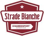 LiVE-Radsport Favoriten für Strade Bianche 2019