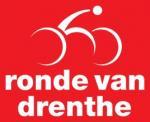 Ronde van Drenthe: Pim Lighart feiert ersten Sieg seit vier Jahren