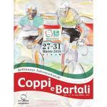 Settimana Coppi e Bartali: Emils Liepins gewinnt Sprint auf erster Halbetappe, Belletti wird Dritter