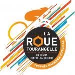 La Roue Tourangelle: Ausreißer Taminiaux lässt die Favoriten alt aussehen