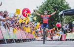 Antonio Nibali gewann im Vorjahr die Sportland-NÖ-Etappe am Sonntagberg (Foto: Felten)