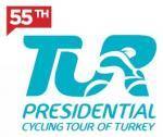 Felix Großschartner triumphiert bei der großen Bergankunft der Tour of Turkey