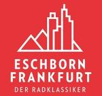 LiVE-Radsport Favoriten für Eschborn-Frankfurt 2019