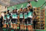 8 Siege im April, alle in der WorldTour: Bora-Hansgrohe, hier bei Il Lombardia 2018 (Foto: Christine Kroth/cycling and more)
