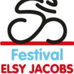 Lisa Brennauer gewinnt als erste Deutsche das Festival Elsy Jacobs