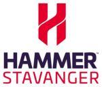 Hammer Stavanger: Trotz starkem Sam Bennett – Jumbo-Visma gewinnt den Hammer Climb