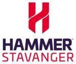Hammer Stavanger: Jumbo-Visma verteidigt im Verfolgungsrennen 17 Sekunden Vorsprung auf Sunweb