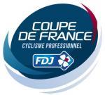 Coupe de France: Siege von Cosnefroy in Plumelec und Gougeard in Châteaulin bringen AG2R La Mondiale an die Spitze