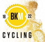 Meisterschaften Belgien: Van Aert wird im Zeitfahren dem Geheimfavoriten-Status gerecht - Kopecky entthront Duyck