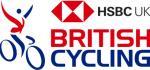 Meisterschaften Großbritannien: Dowsett zum 6. Mal Zeitfahrmeister - Barnes löst ihre Schwester ab