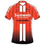 Tour de France: Ohne Dumoulin geht es für die Sunweb-Fahrer Matthews, Kelderman und Co. um Etappensiege