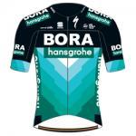 Tour de France: Sagan kämpft für Bora-Hansgrohe um Grün, Buchmann und Konrad um die Gesamtwertung