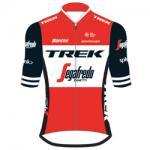 Tour de France: Richie Porte unternimmt mit Trek-Segafredo einen weiteren Angriff auf das Podium