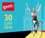 Meisterschaften Belgien: Vandenbulcke schlägt den Favoritinnen ein Schnippchen, holt Gold aus Ausreißergruppe